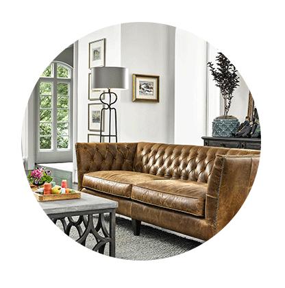 Home Furniture Underpriced Furniture